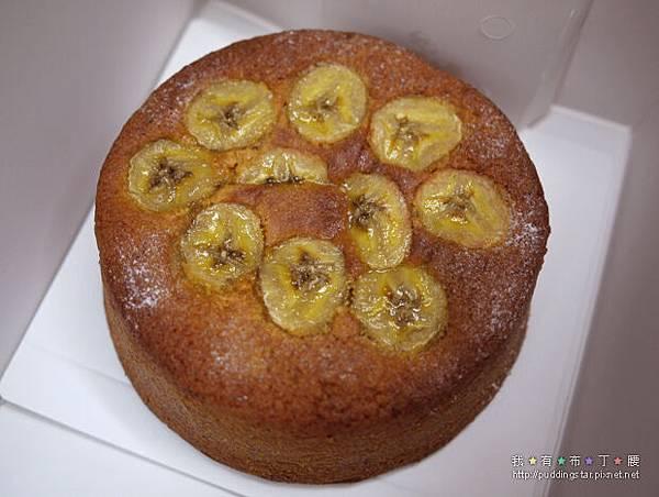 焦糖香蕉蛋糕010.jpg