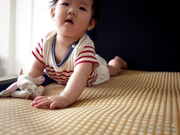 mammyshop3D天然纖維柔藤墊011.jpg