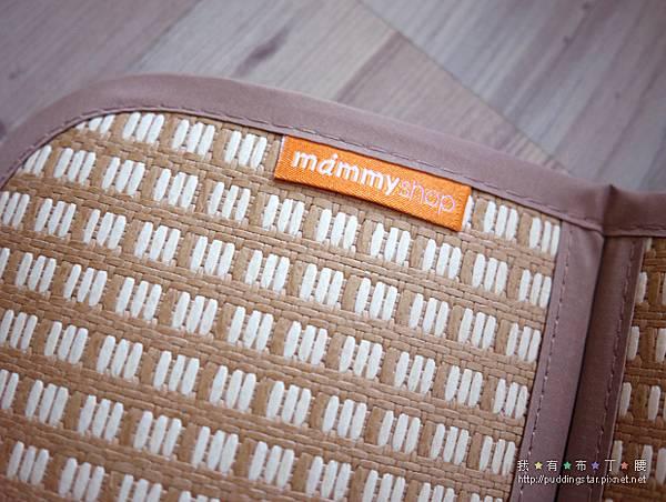 mammyshop3D天然纖維柔藤墊021.jpg
