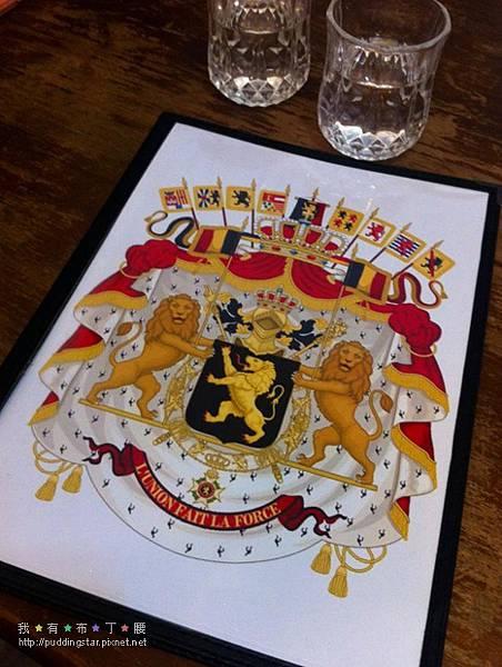 獅子甜點07.jpg