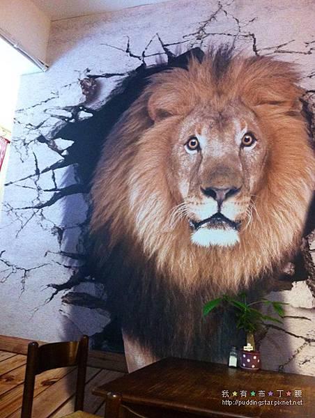 獅子甜點17.jpg