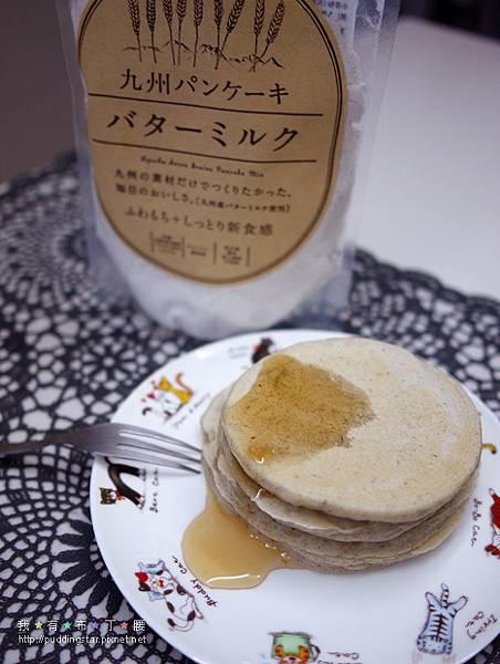九州鬆餅自己做011.jpg