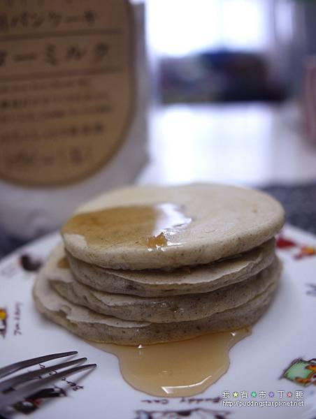 九州鬆餅自己做012.jpg