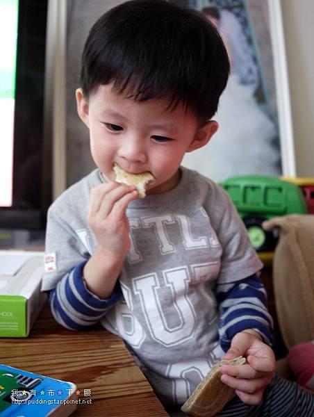九州鬆餅自己做013.jpg