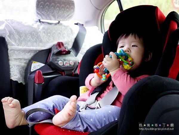 Nuby固齒器玩具021.jpg