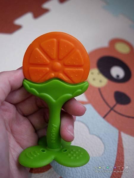 Nuby固齒器玩具003.jpg