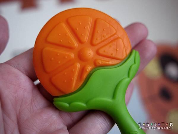 Nuby固齒器玩具004.jpg