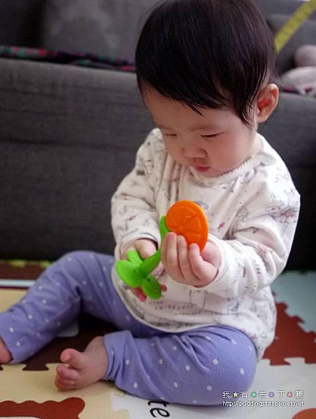 Nuby固齒器玩具006.jpg