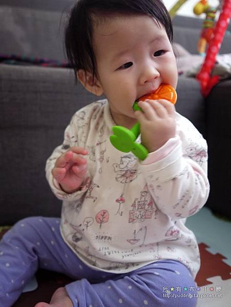 Nuby固齒器玩具007.jpg