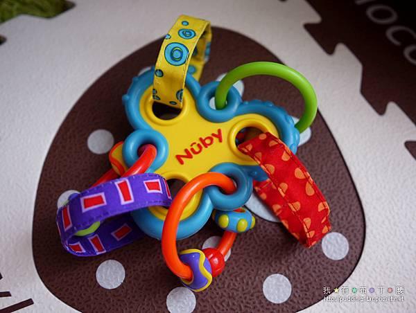 Nuby固齒器玩具009.jpg