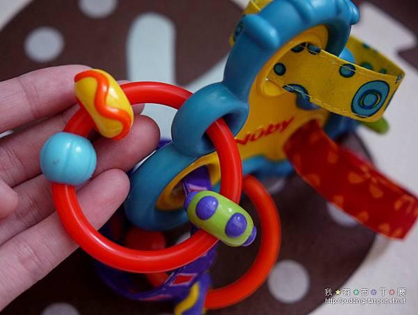 Nuby固齒器玩具010.jpg