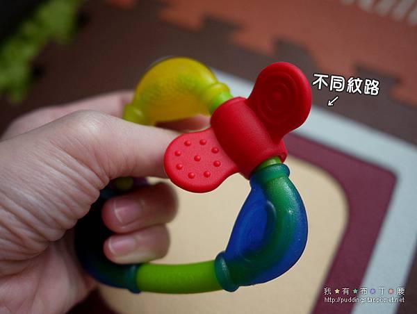 Nuby固齒器玩具017.jpg