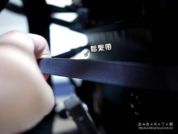 Combi御捷輪III-25.jpg