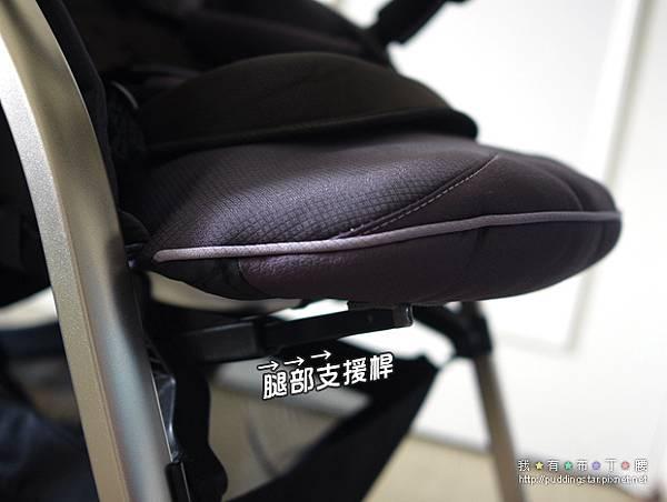 Combi御捷輪III-27.jpg