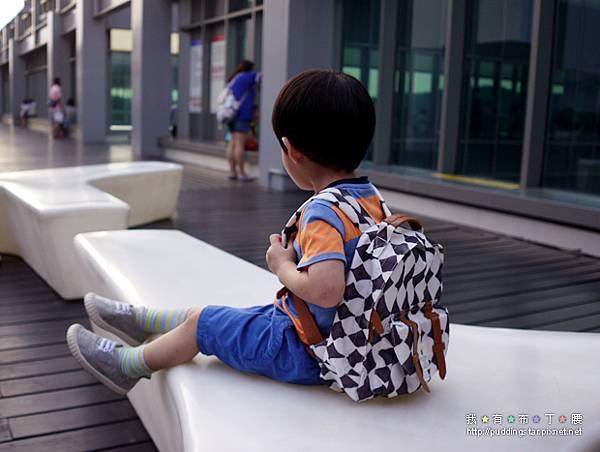 瑞典ELODIE-DETAILS兒童外出背包-13.jpg