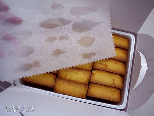 小潘鳯凰酥03.jpg