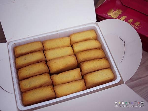 小潘鳯凰酥04.jpg