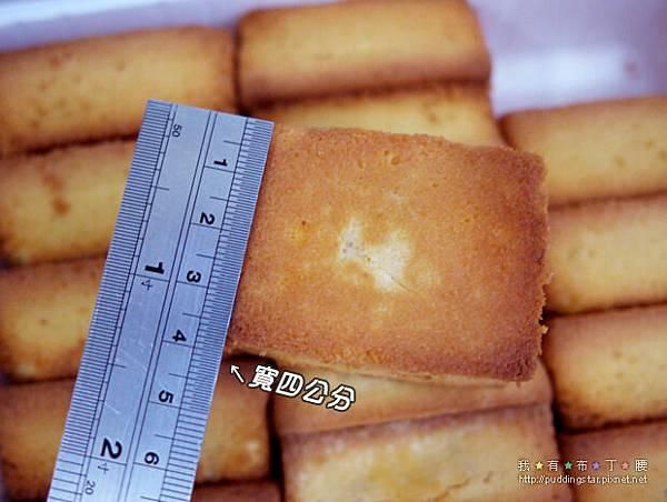 小潘鳯凰酥06.jpg