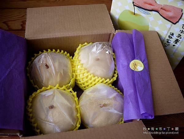 美娜甜心梨子麵包07.jpg