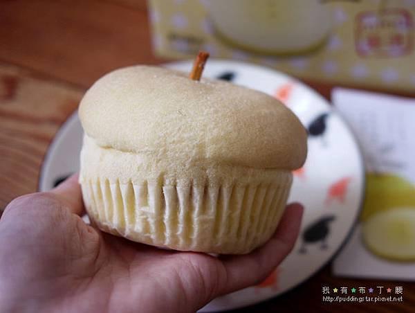 美娜甜心梨子麵包13.jpg