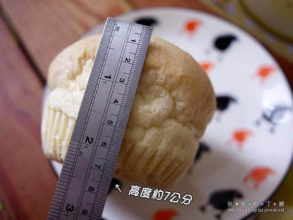 美娜甜心梨子麵包15.jpg