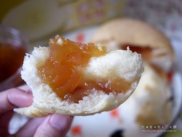 美娜甜心梨子麵包20.jpg