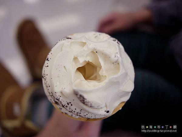 蜷尾家霜淇淋11.jpg