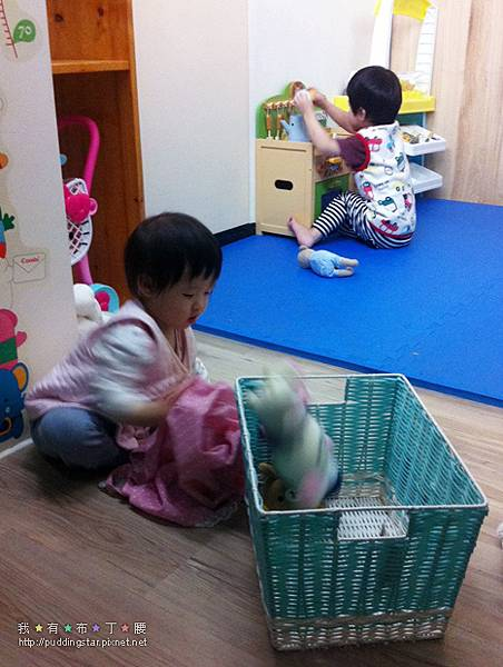 mother_garden廚房組07.jpg