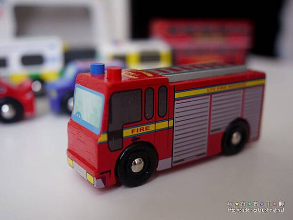 londonCar006.jpg