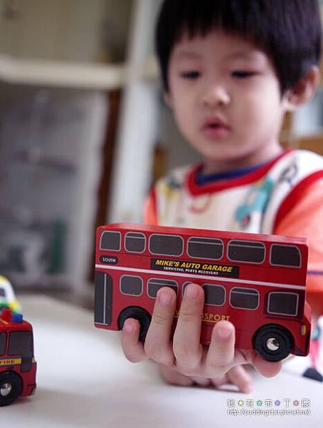 londonCar012.jpg
