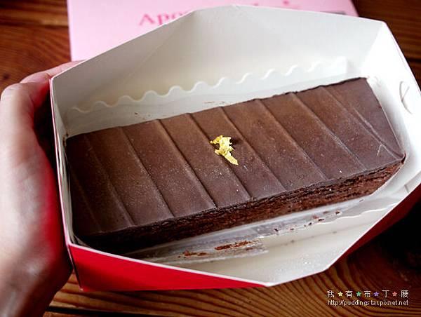 艾波索-巧克力黑金磚06.jpg