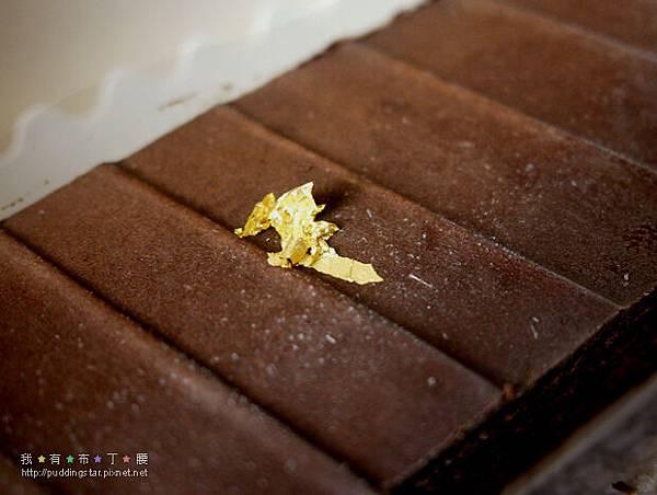 艾波索-巧克力黑金磚09.jpg