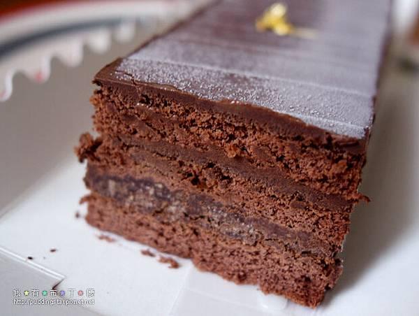 艾波索-巧克力黑金磚10.jpg