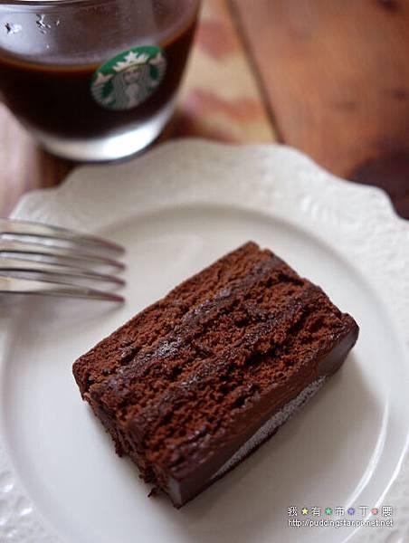 艾波索-巧克力黑金磚11.jpg