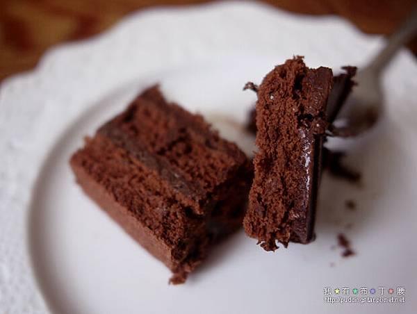 艾波索-巧克力黑金磚12.jpg