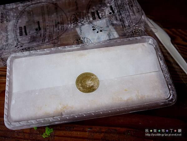 PABLO宇治抹茶千層派009.jpg