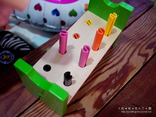 ikea敲擊玩具05.jpg