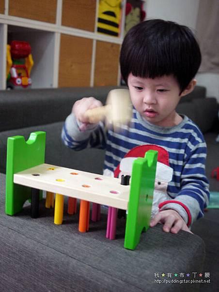 ikea敲擊玩具06.jpg