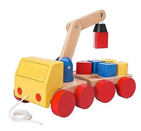 ikea敲擊玩具09.jpg