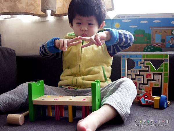 ikea敲擊玩具13.jpg
