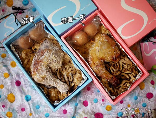 S小廚彌月油飯禮盒-003.jpg