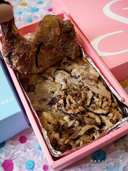 S小廚彌月油飯禮盒-006.jpg