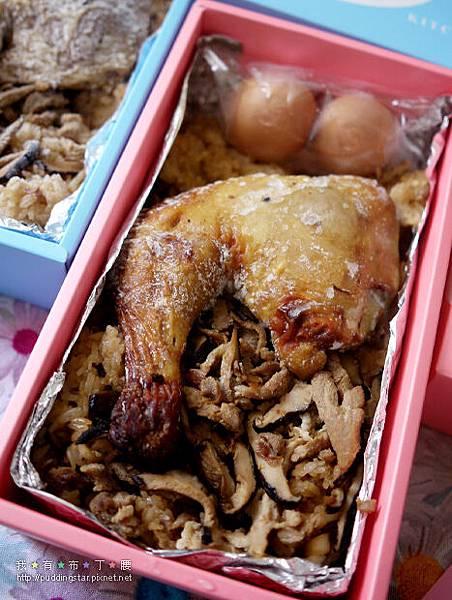 S小廚彌月油飯禮盒-007.jpg