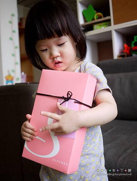 S小廚彌月油飯禮盒-009.jpg