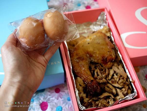 S小廚彌月油飯禮盒-005.jpg
