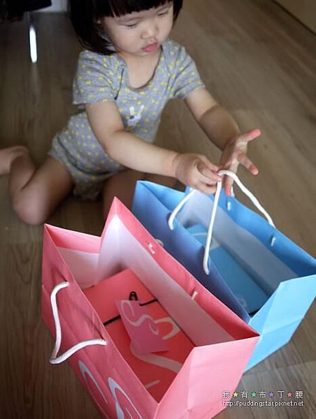 S小廚彌月油飯禮盒-012.jpg