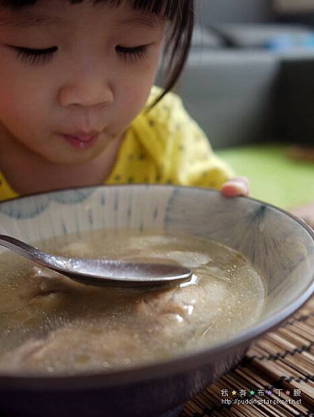 S小廚湯品014.jpg