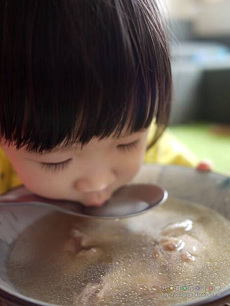 S小廚湯品013.jpg