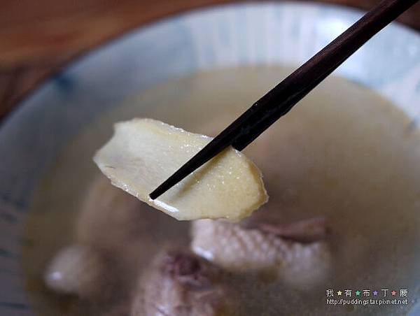 S小廚湯品012.jpg
