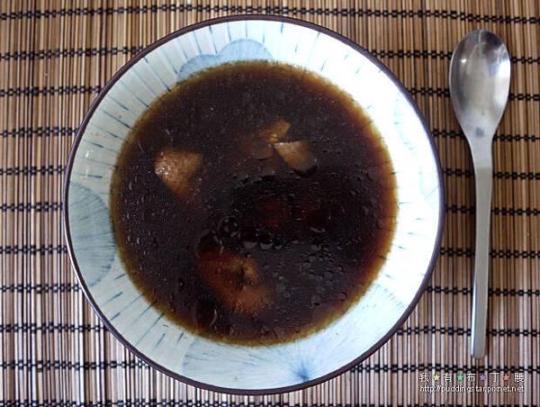 S小廚湯品017.jpg